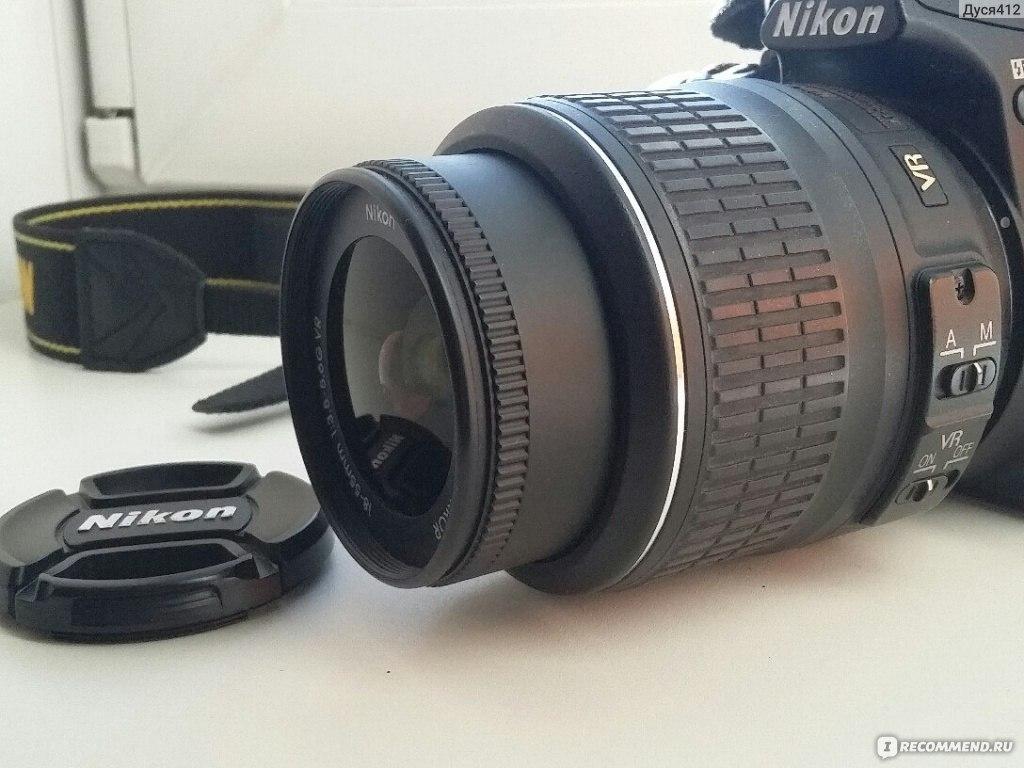 рейтинг бюджетных зеркальных фотокамер днем рождения поздравляю