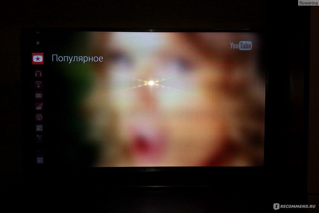 как на телевизоре lg смотреть 3d фильмы на