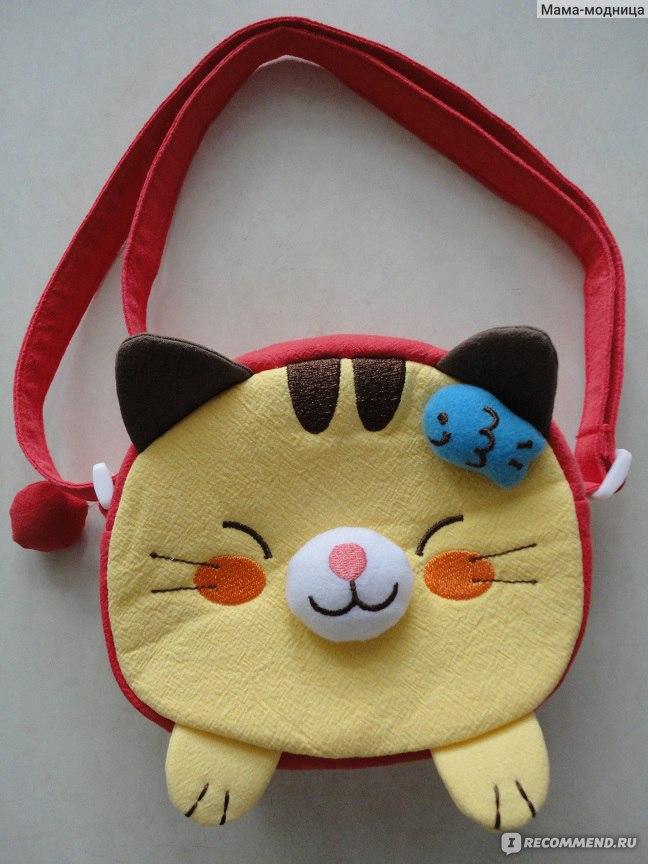 7b904ba077e2 Сумка детская Aliexpress 2015 New Fashion Child Small School bags Baby  Girls Bag Kids Children Messenger
