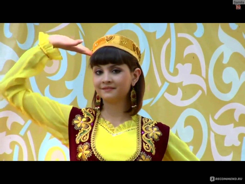 Секс видео новый узбеки севинч муминовани ойила болалари