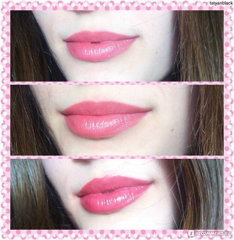 Как в симс 4 увеличить губы