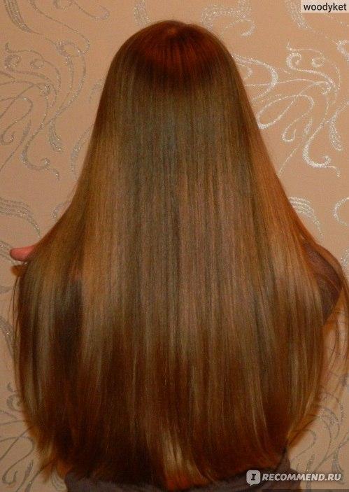 Краска для волос Estel Professional essex - «Рецепты