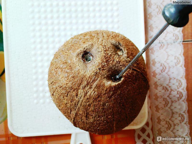 kak-razbivat-kokos-video