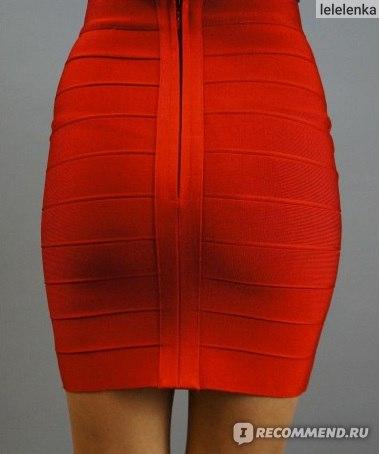 17-skirt: a short skirt (130613008) made of polyester