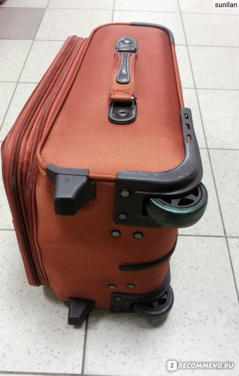 Чемоданы франческо молинари рюкзаки derdiedas распродажа