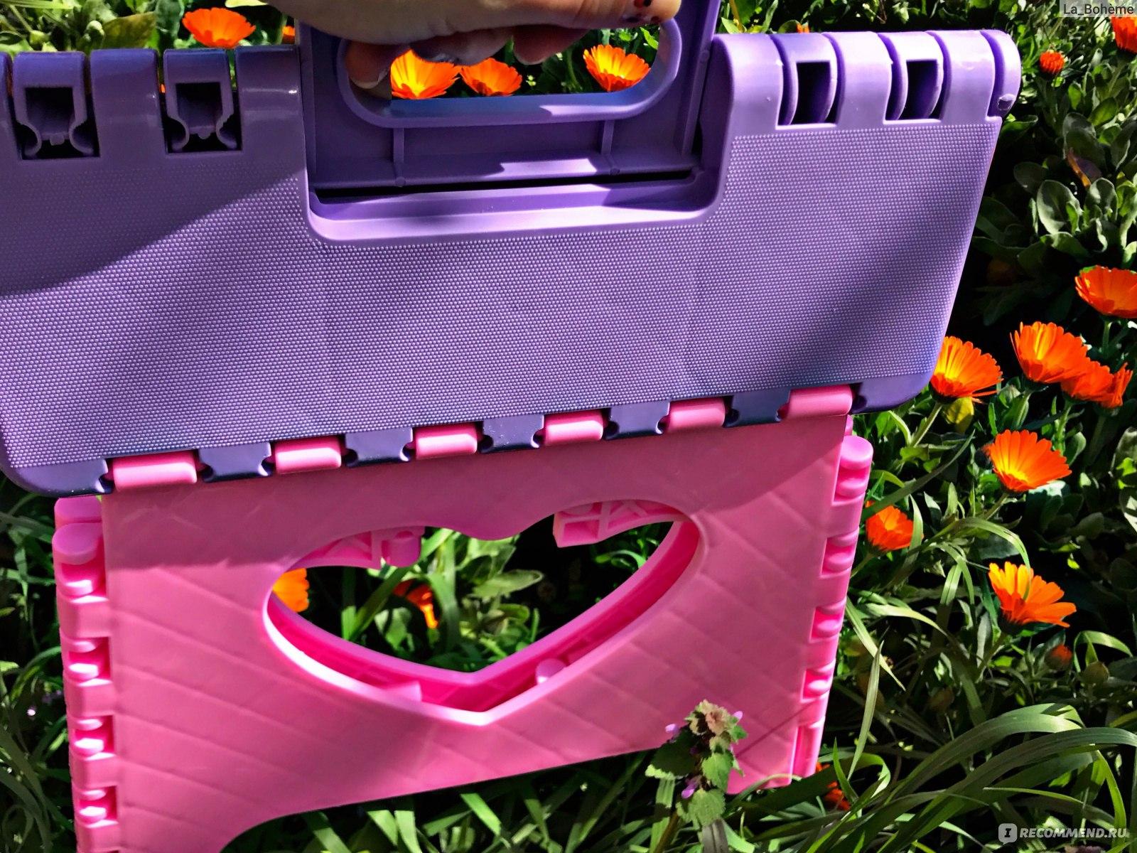 сайт 7 семян