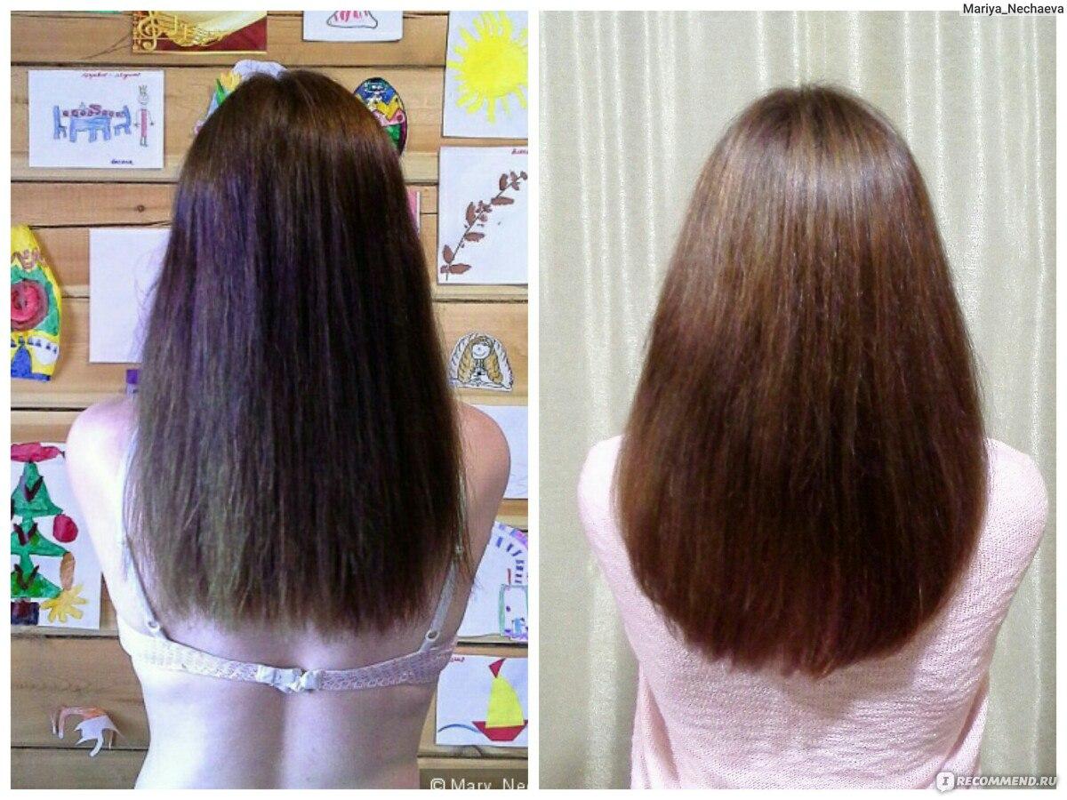 Типичные ошибки при уходе за волосами