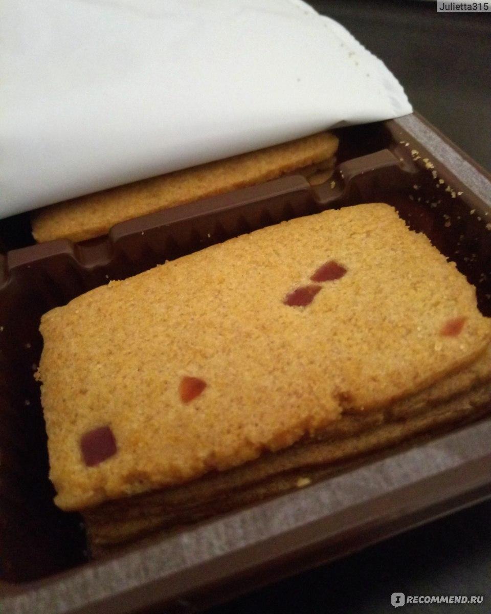 Jules Destrooper Apple Thins Thin Biscuits 100 Gr