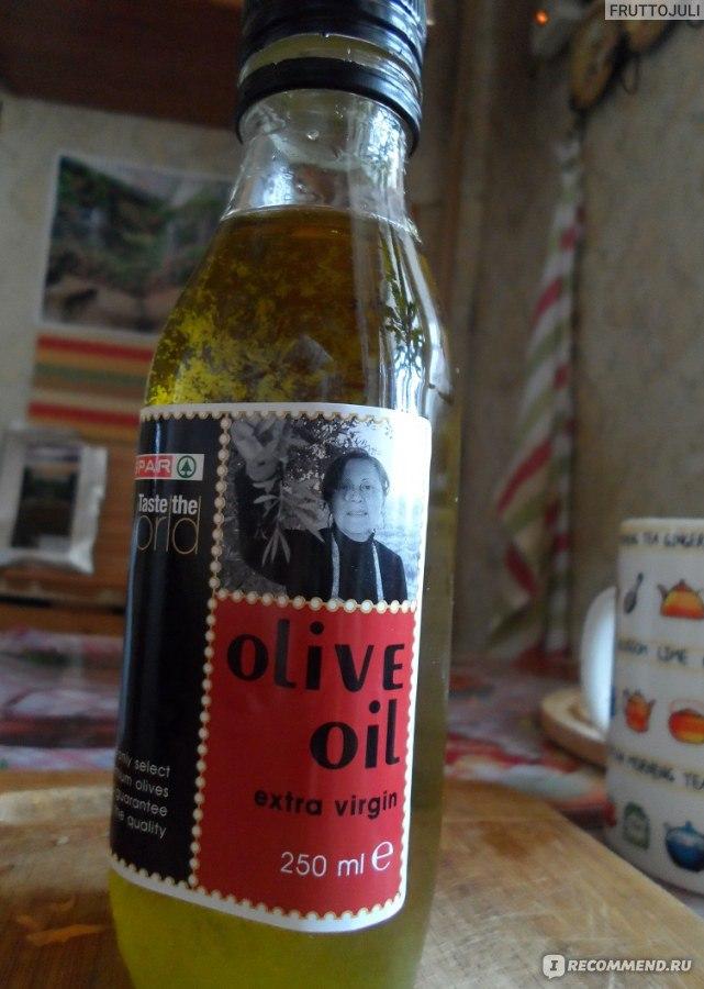Как убрать горечь с подсолнечного масла в домашних условиях
