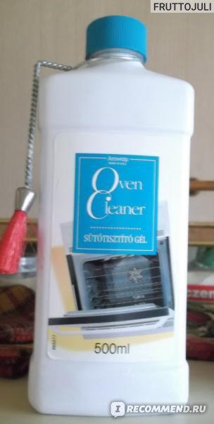 Средство для плиты амвей цена разрешения электроплита встройка