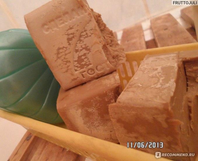 Как сделать жидкий стиральный порошок из хозяйственного мыла