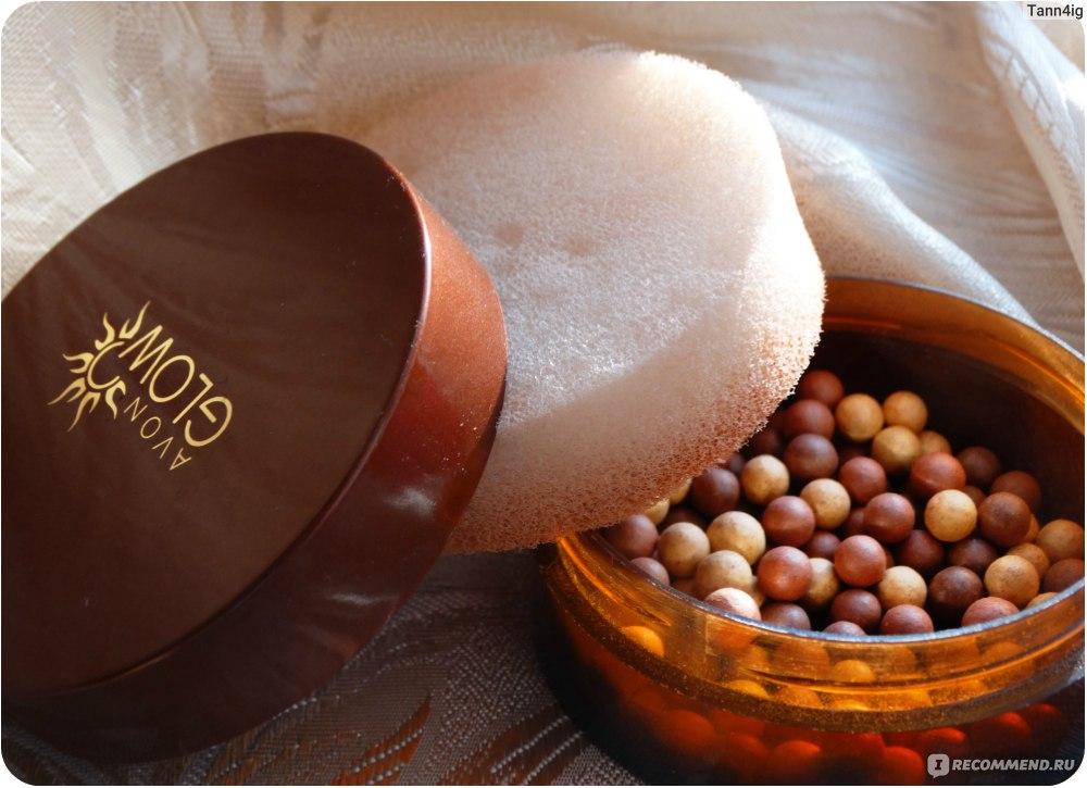 Румяна шарики эйвон купить фото 679-871