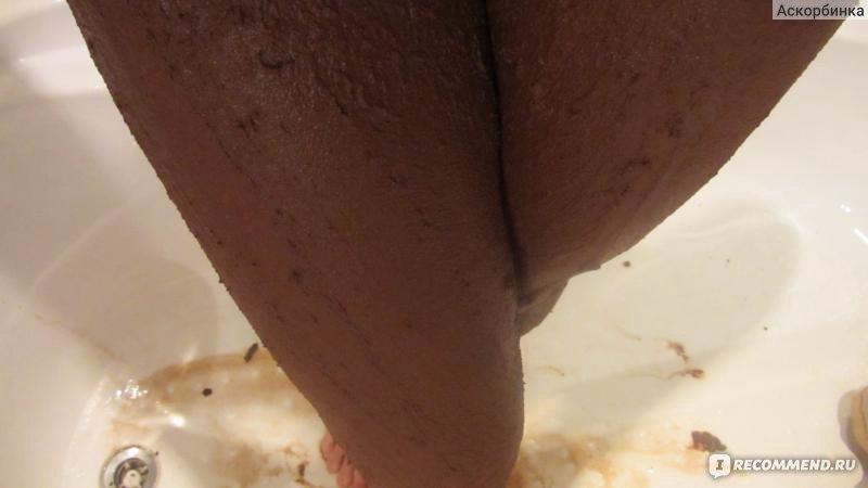 Порно фото женщин в ванне из шоколада — pic 7
