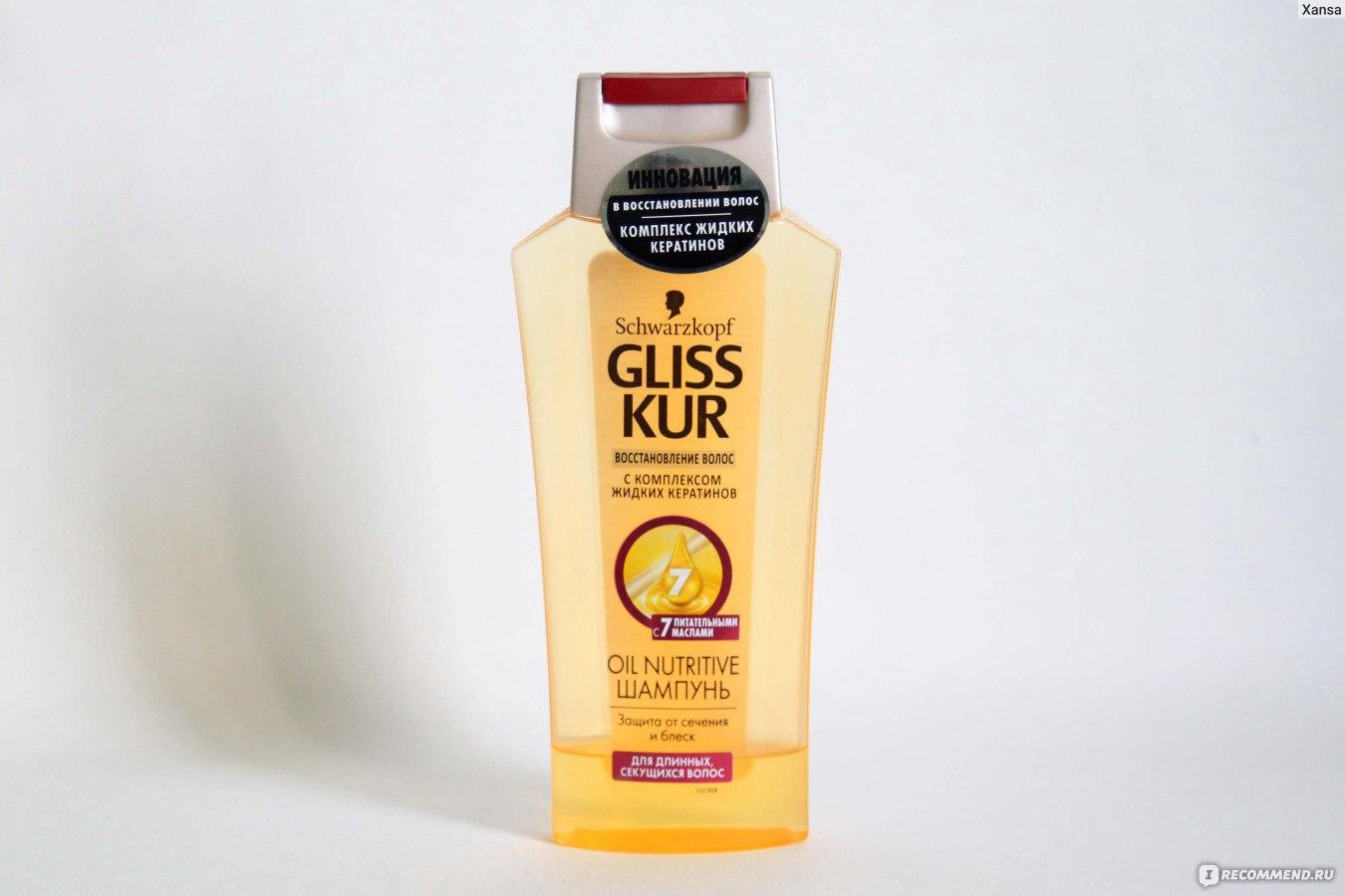 Хорошее масло для волос против секущихся