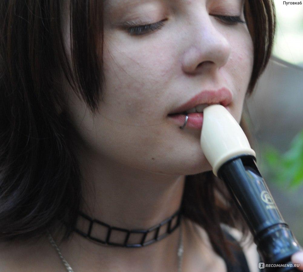 Проститутки с пирсингом в москве 24 фотография