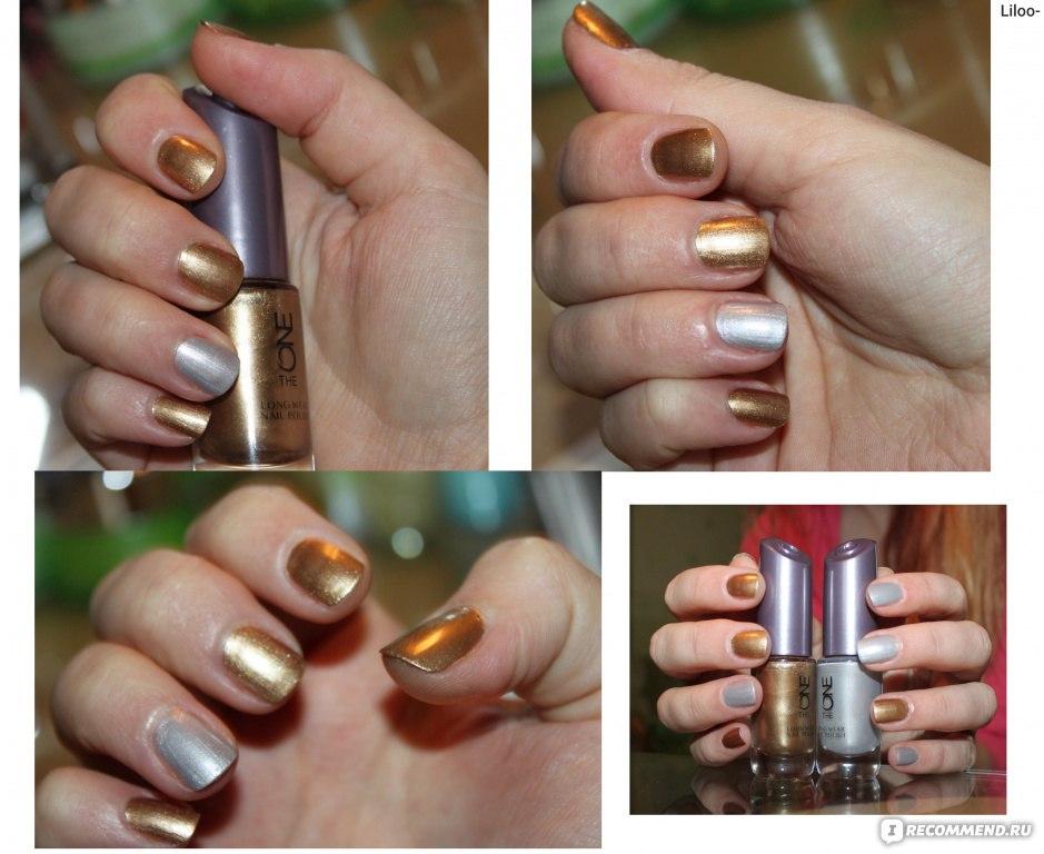 Как сделать чтобы лак для ногтей держался долго