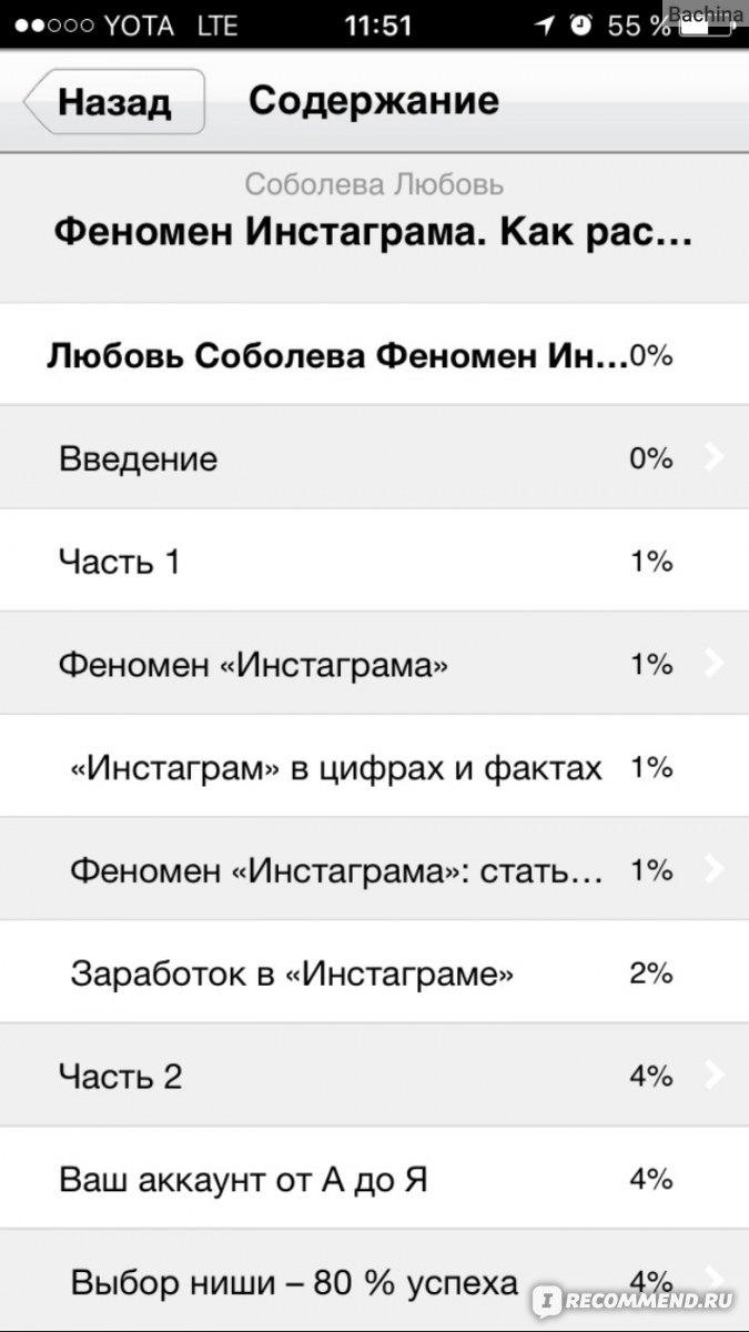 Как себя разрекламировать чтобы заинтересовать людей реклама недвижимости на 100 сайтах москва