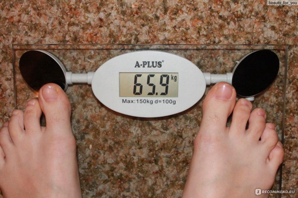 Яичная диета на 2 недели меню отзывы