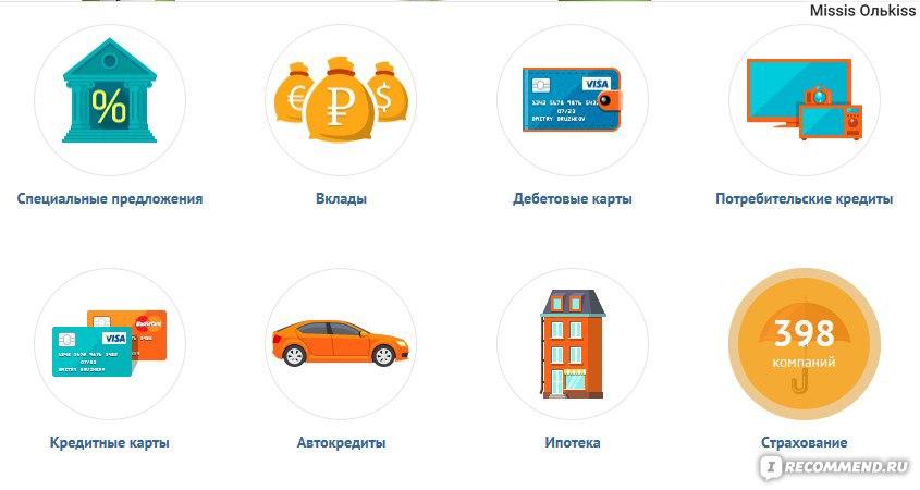 Взять кредит банки ру как взять кредит в банке для бизнеса