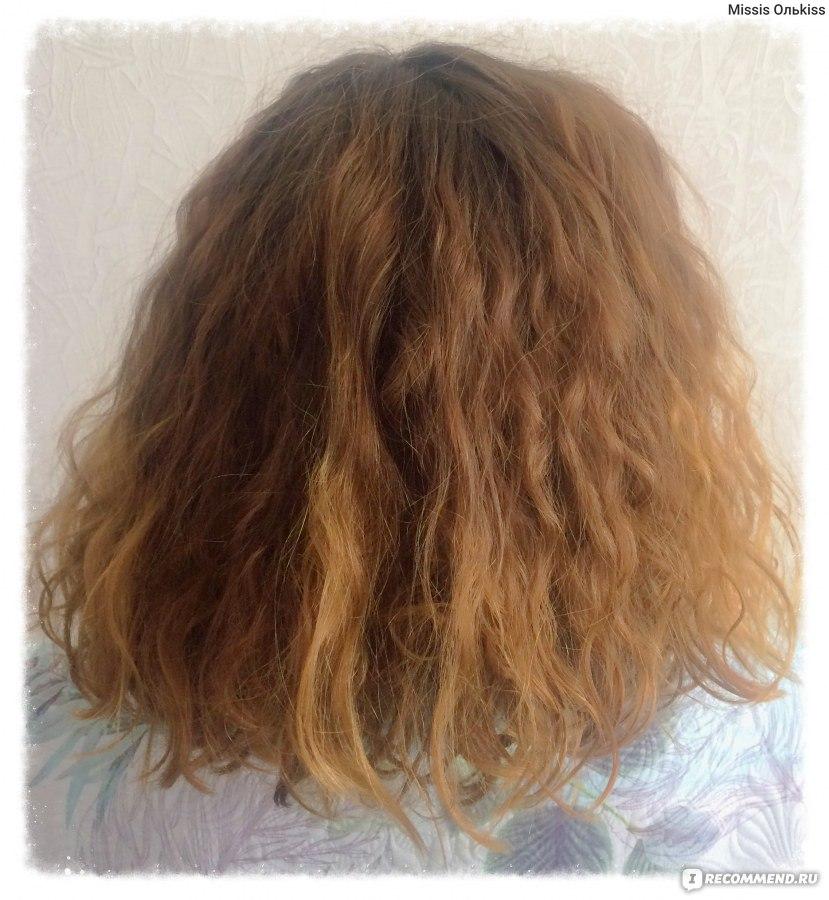 лак для волос schwarzkopf professional got2be легкий флирт новосибирс