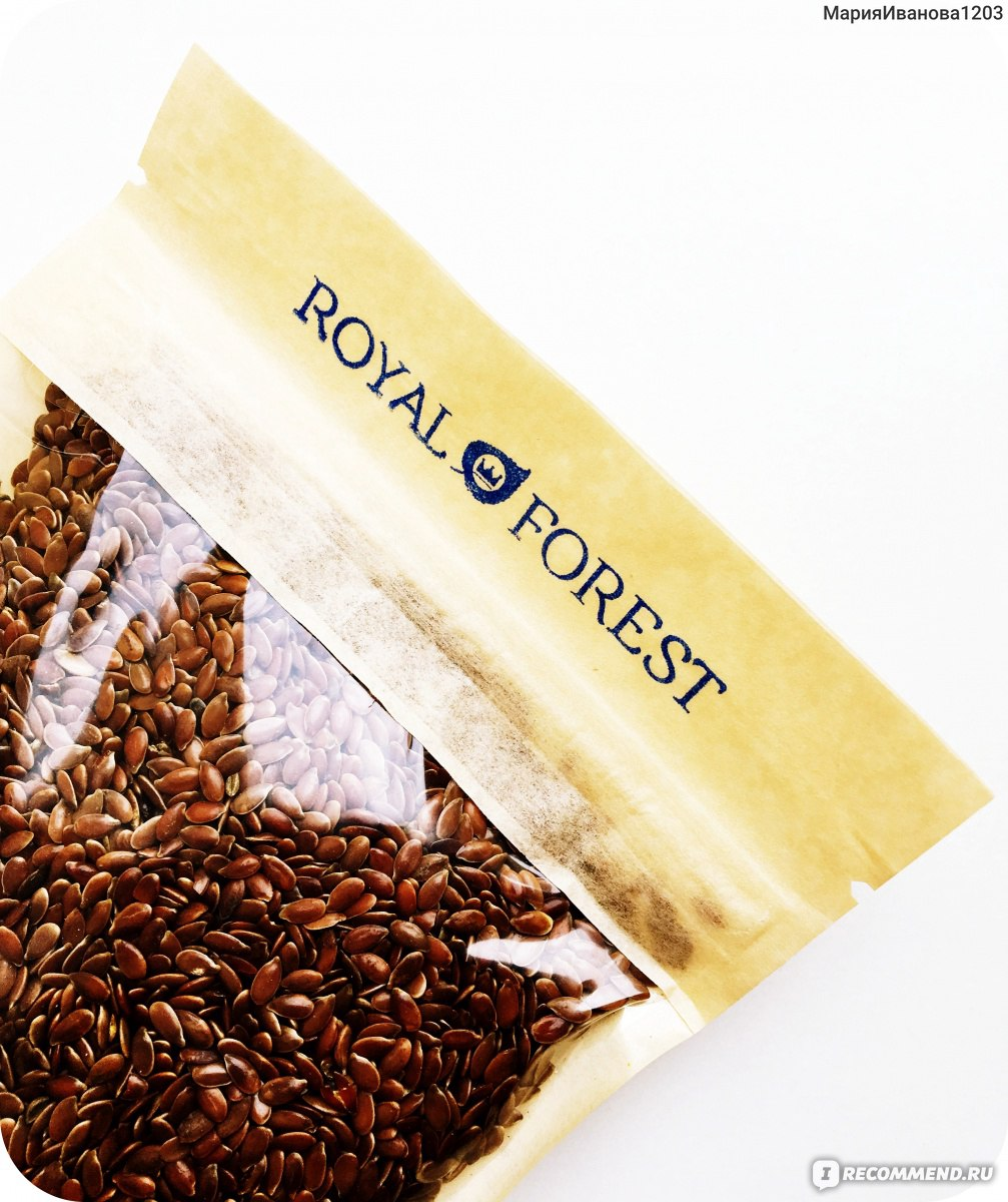 Семена льна для похудения, как правильно принимать, рецепты применения семени льна, противопоказания