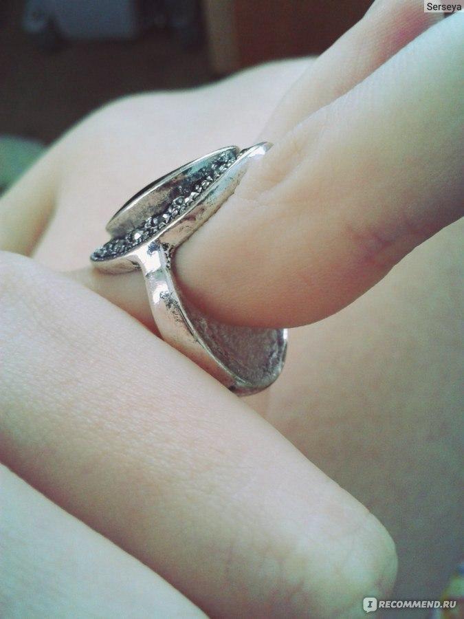 Уменьшаем кольцо в домашних условиях