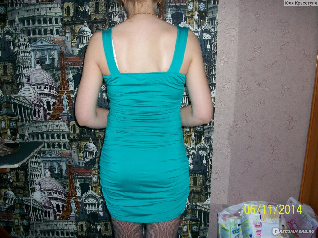 Платье aliexpress free shipping discount 2014 new women captivating
