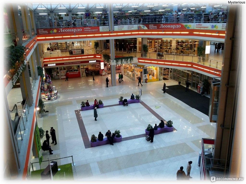 Торговый центр Балкания NOVA | Аренда торговых площадей в ТРЦ ... | 768x1024