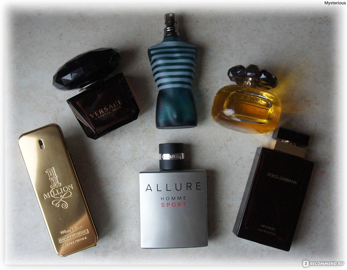 1001 косметика и парфюм купить в новосибирске тушь эйвон супер длина