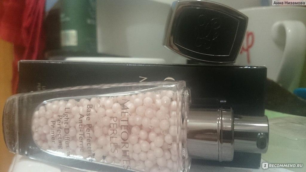 Основа для макияжа meteorites от guerlain