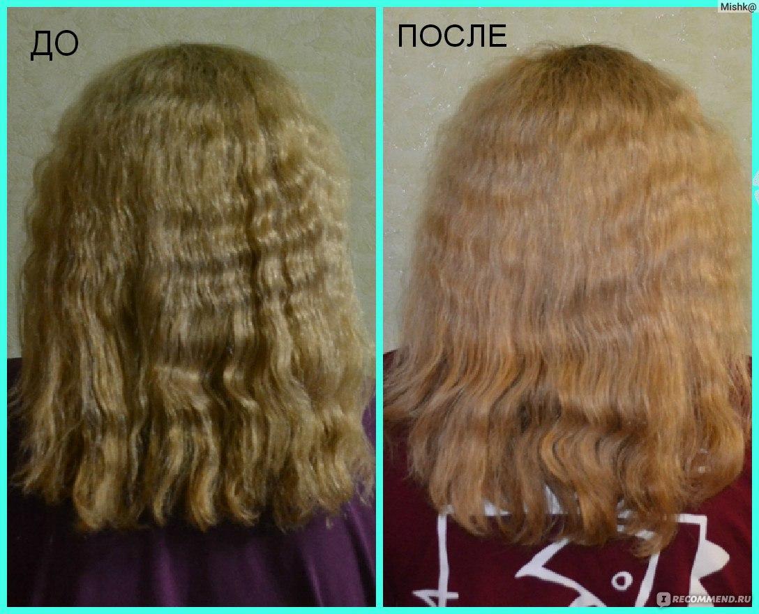 Как эффективно облепиховое масло на рост волос