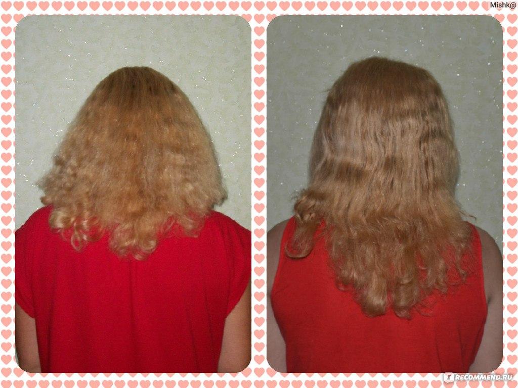 утюжок для волос цена ростов на дону