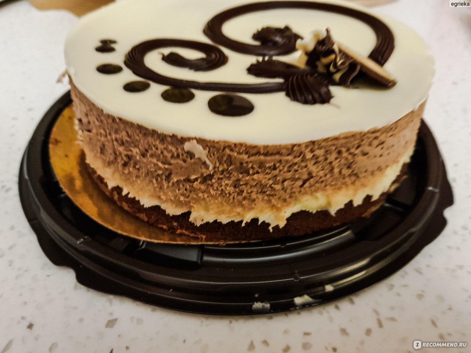 торт три шоколада мирель рецепт с фото эластичности прочности