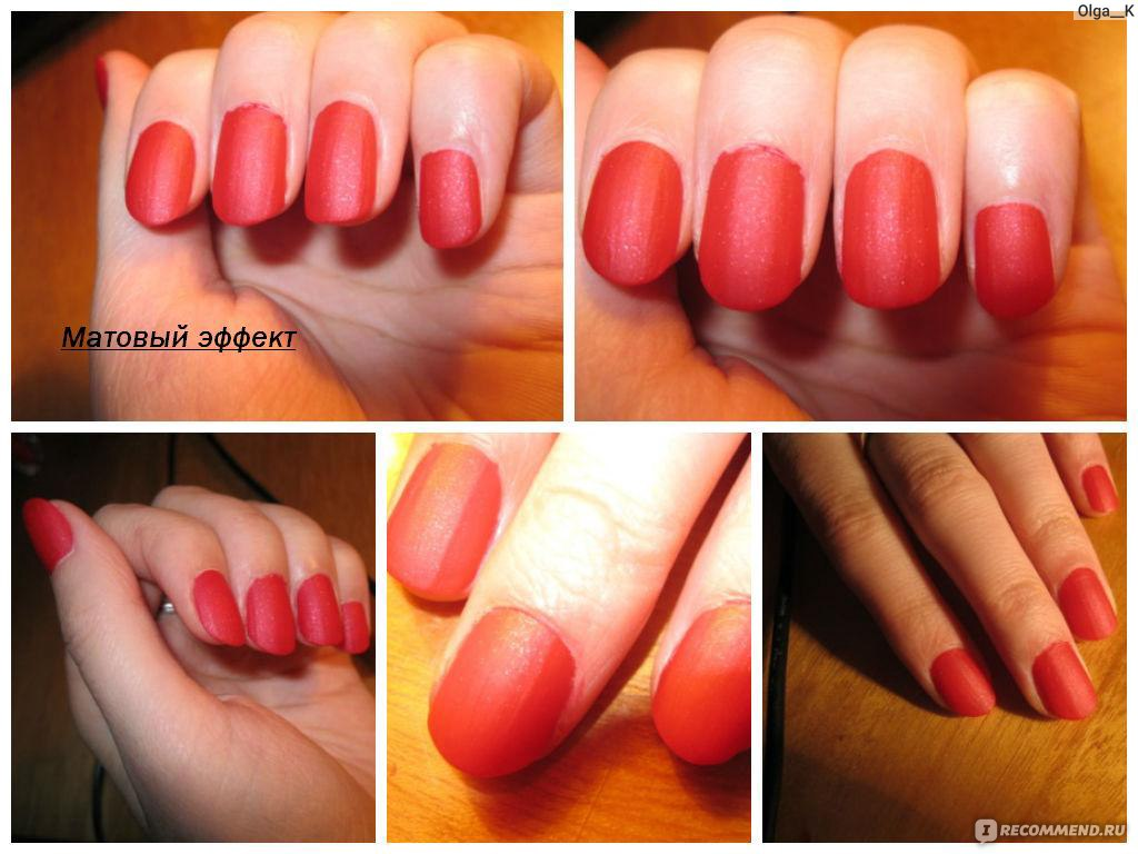 Лаки которые долго держаться на ногтях в домашних условиях 314