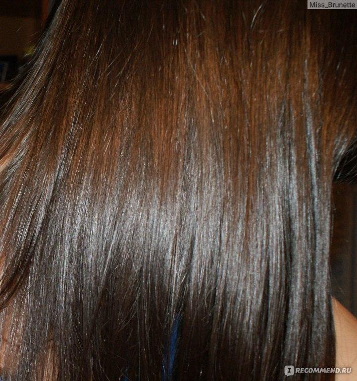 цвет волос 6.0 фото