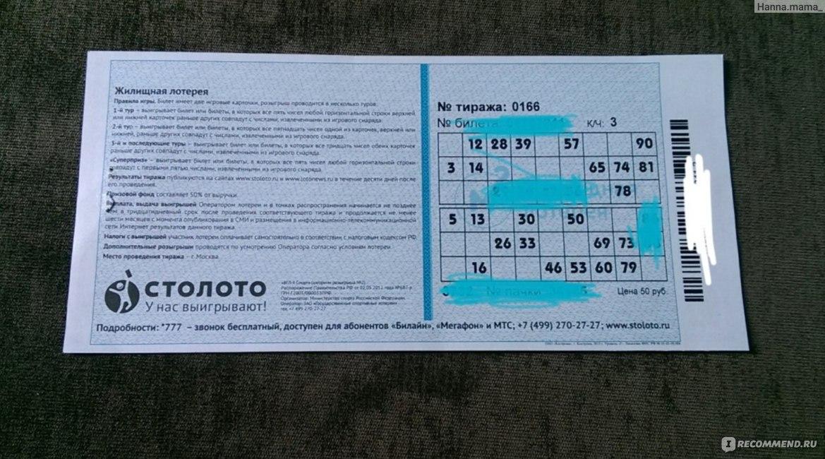 otzivi-o-loterei-zhilishnaya-lotereya