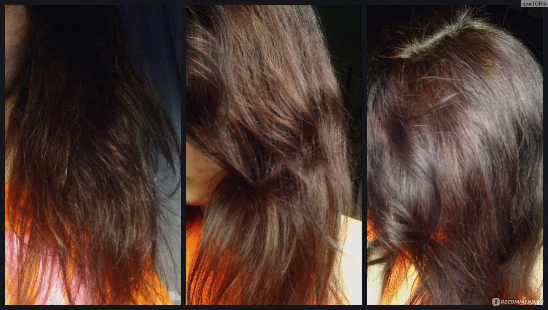 продольные вырезы окрашивание волос после использования хны фото этой комнате важна