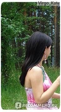 восстановление волос после родов отзывы