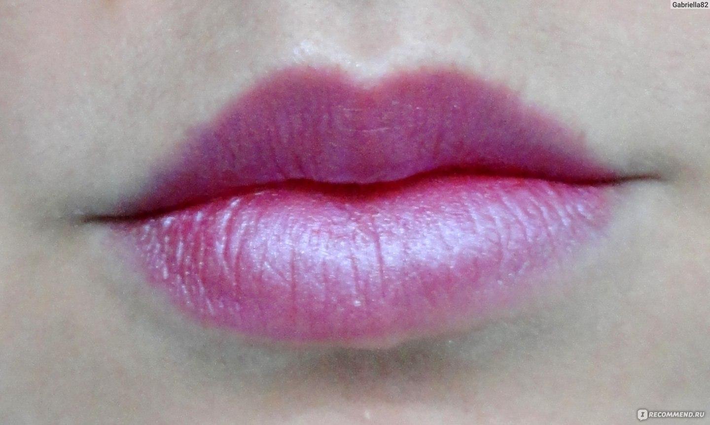 губная помада Max Factor Colour Elixir Lipstick Max Factor Colour