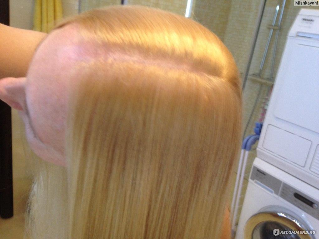 u041au0440u0435u043c-u043au0440u0430u0441u043au0430 UL-N+ Matrix Socolor beauty Ultra Blonde.