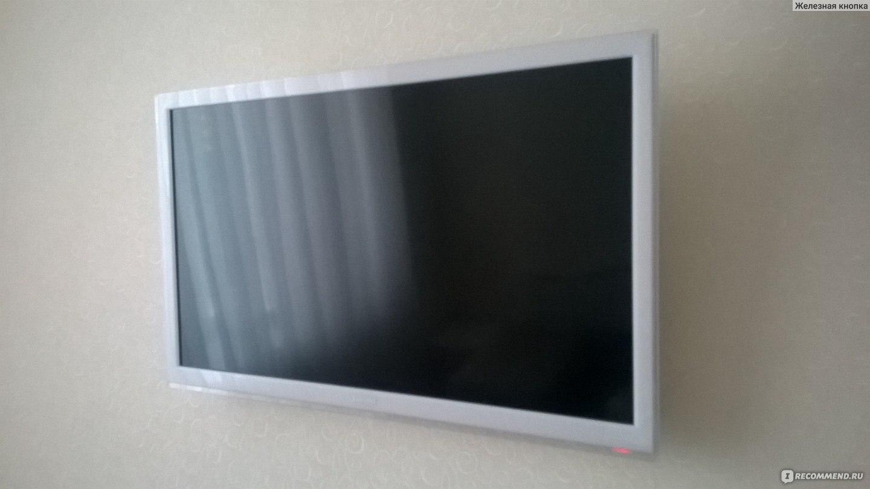 телевизор samsung белый купить