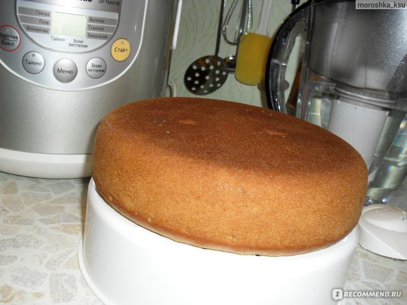 Рецепты мультиварке панасоник в пироги