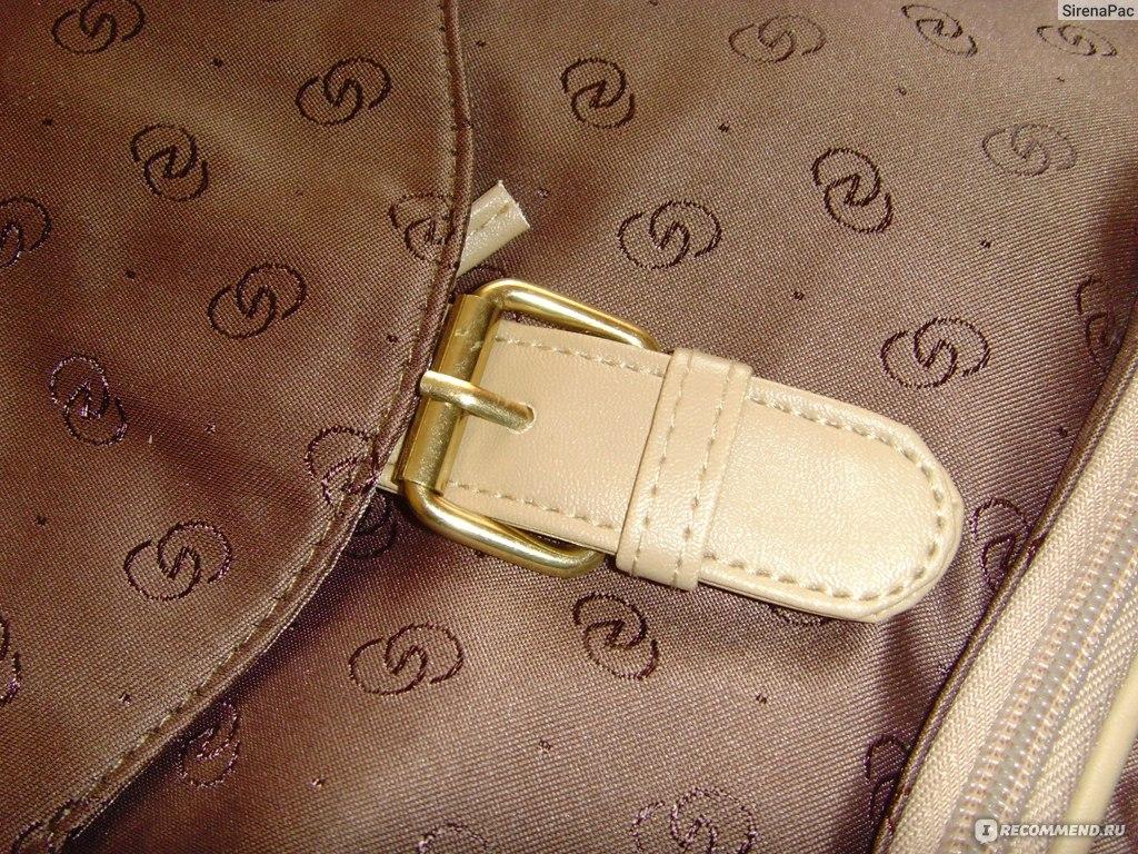 Рюкзак oriflame вперед к мечте чем украсить школьную сумку рюкзак