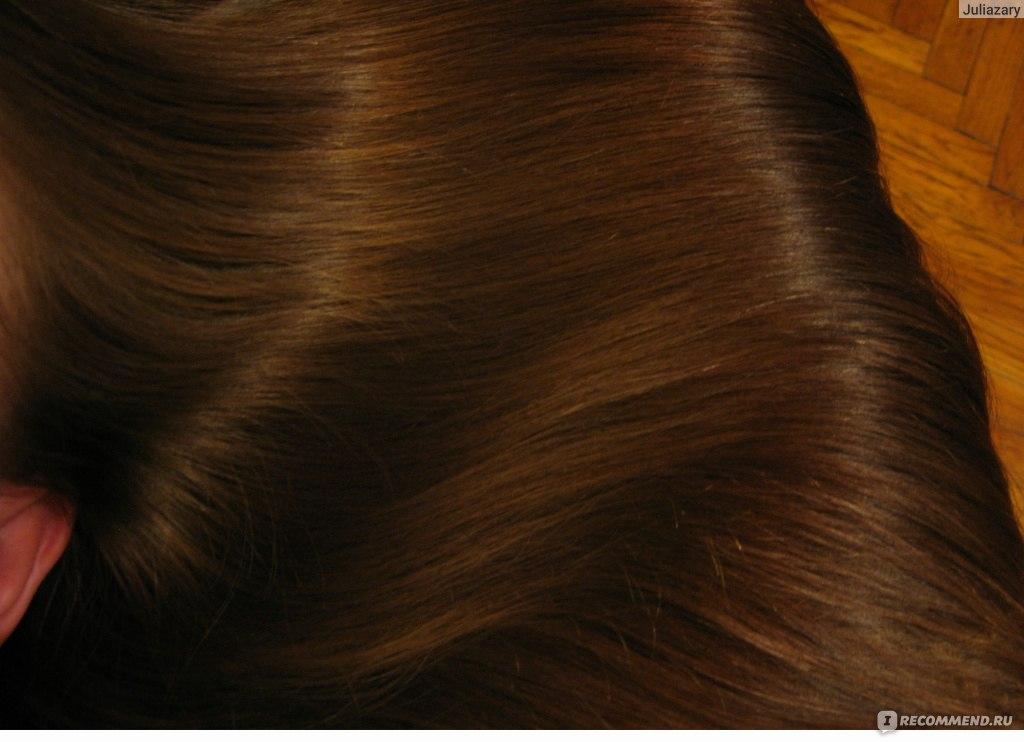 Как сделать волосы вшоп 58