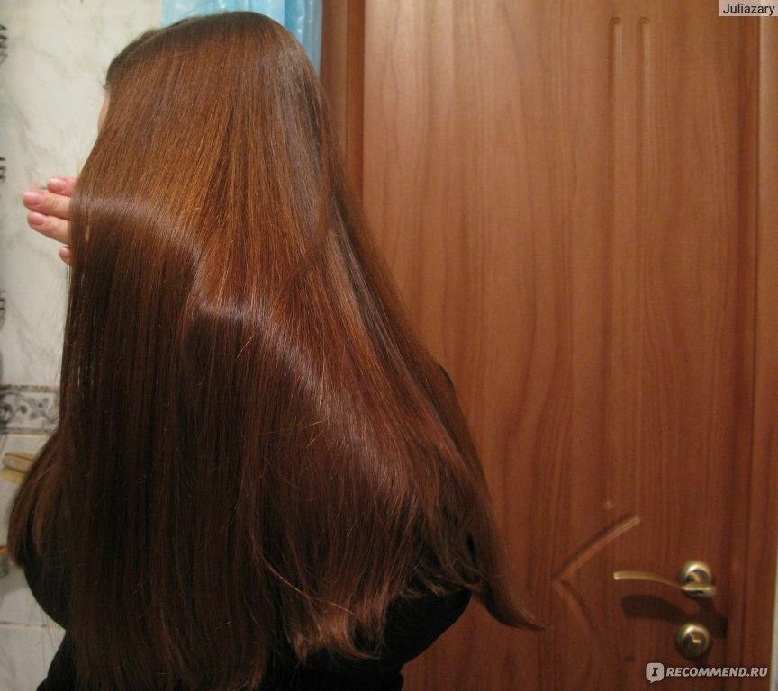 Как сделать волосы вшоп 974