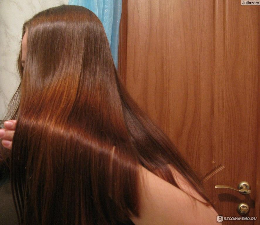 Какие эфирные масла для волос для роста и густоты отзывы