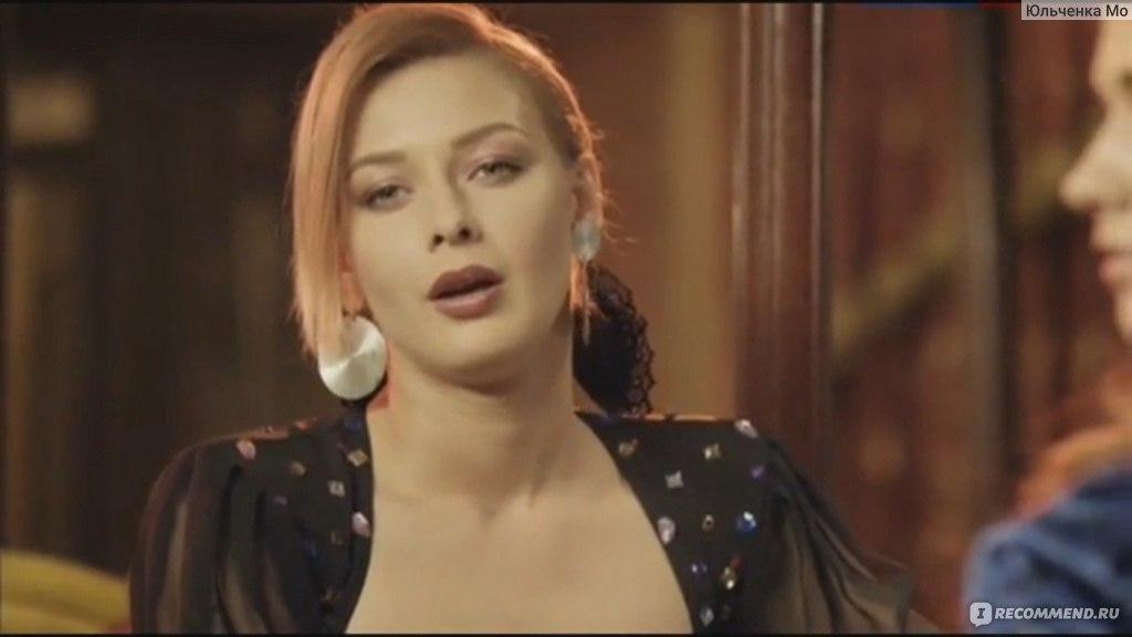 Проститутки москвы с хорошей попкой и талией