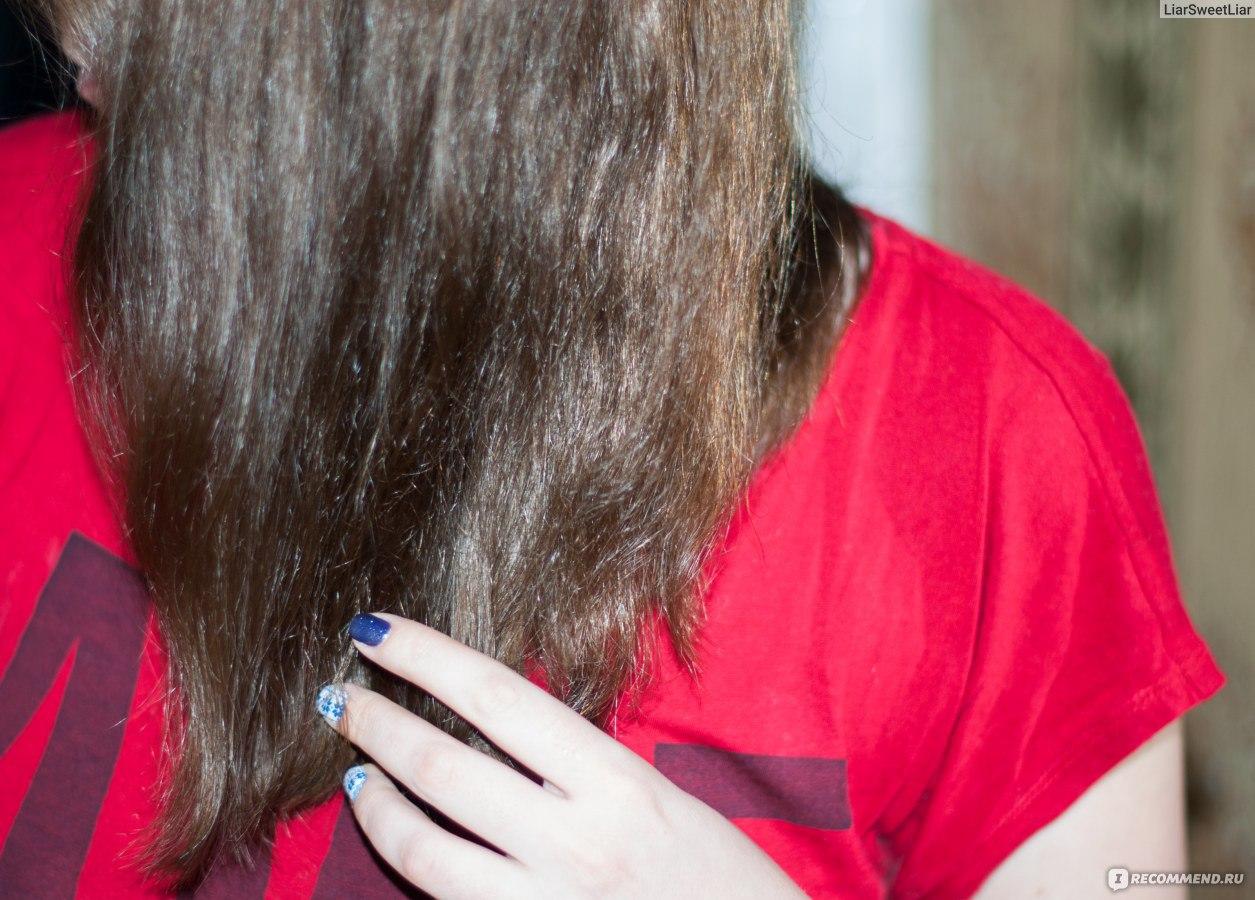Маска для волос из меда и ромашки и лимона для осветления волос