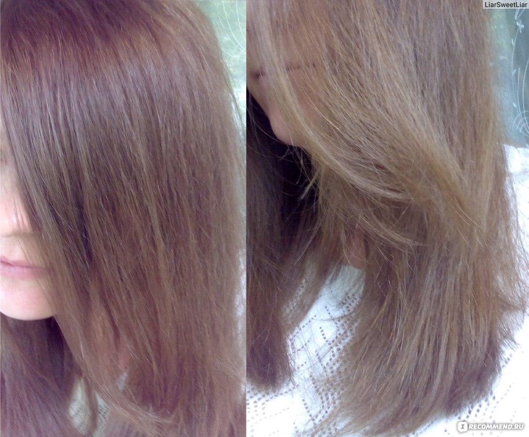 как ускорить рост волос рецепты