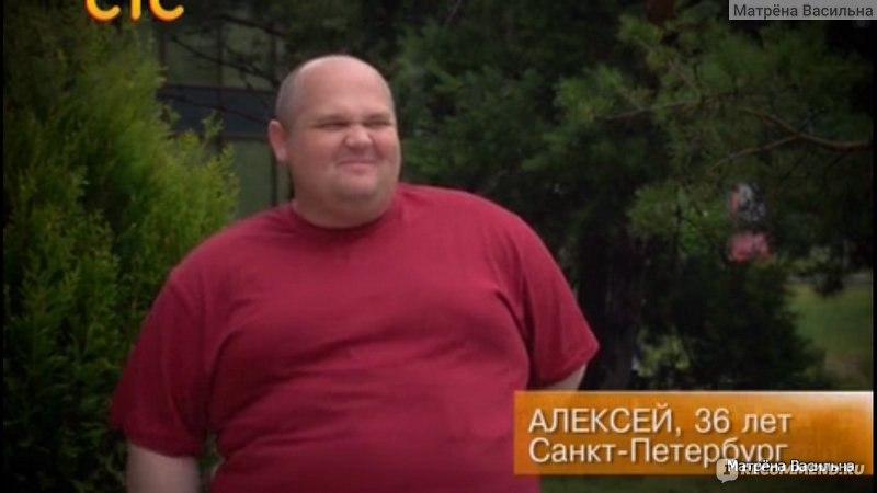 диетолог взвешенные люди юлия